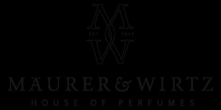 Logo von Mäurer & Witz House of Perfumes