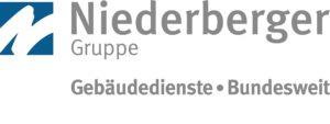 Logo der Niederberger Grupper