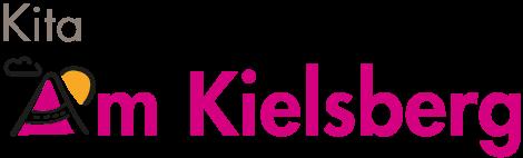 "Logo der Kita ""Am Kielsberg"" in Overath"