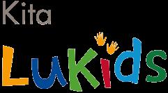 """Logo der Kita """"Lukids"""" in Ludwigshafen"""