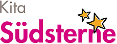 Logo der Kita Südsterne in Niederkassel