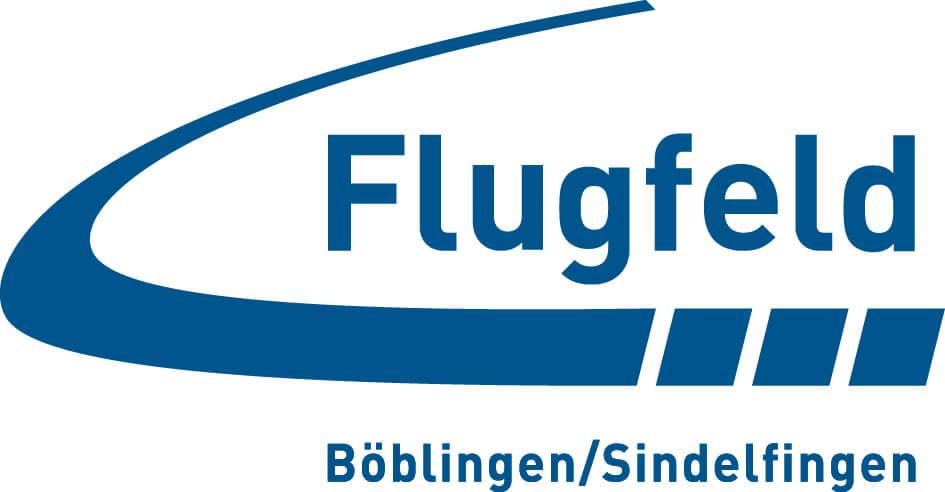 Flugfeld Böblingen/ Sindelfingen