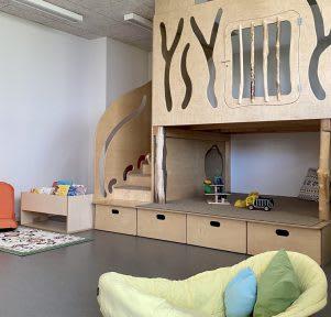 kita-stuttgart-maybacher-quartiere-maykäfer-schlafraum-educcare