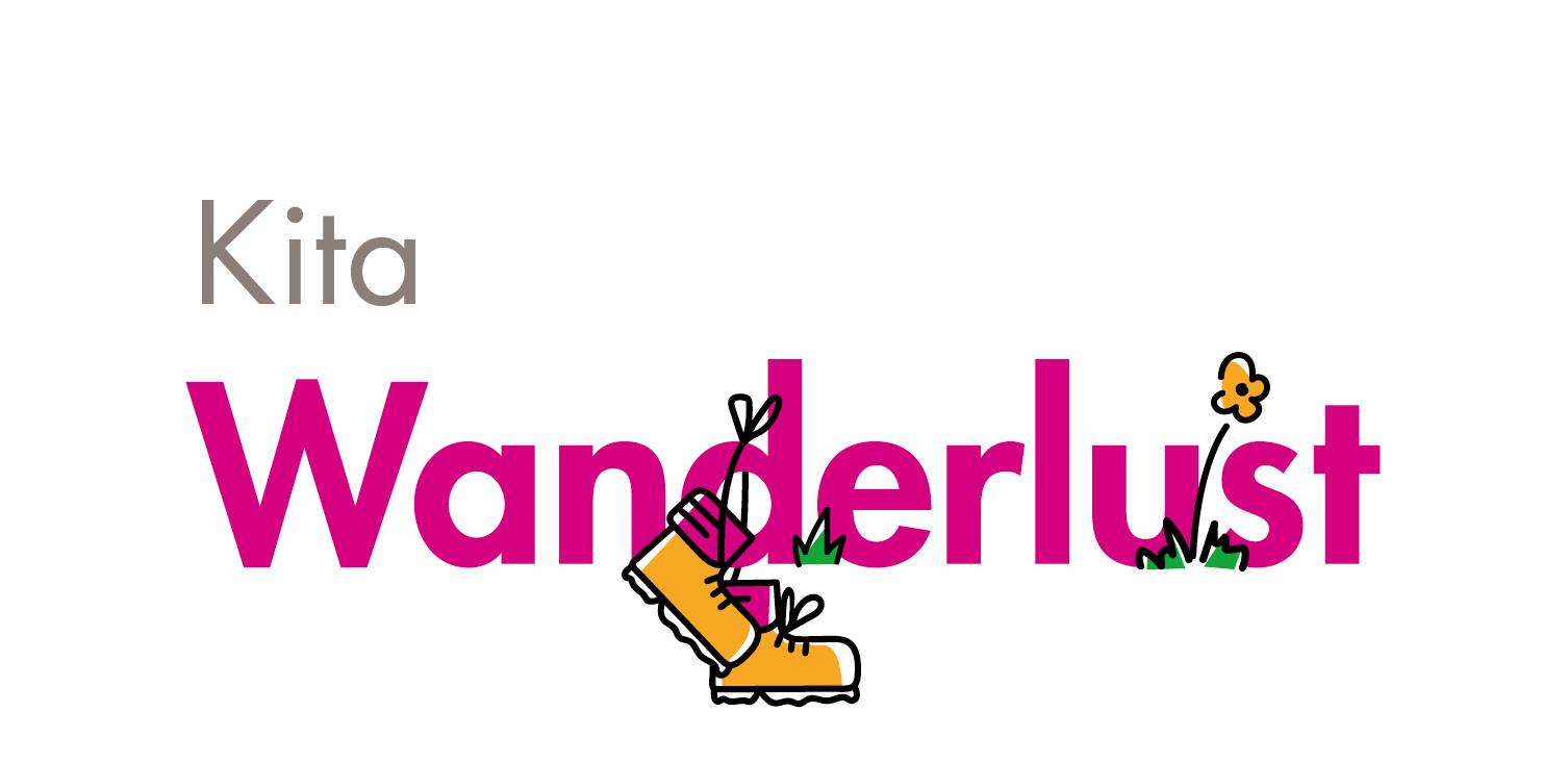 Kita Wanderlust Logo